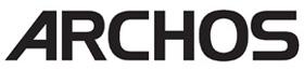 Archos compte sur Android pour sa relance