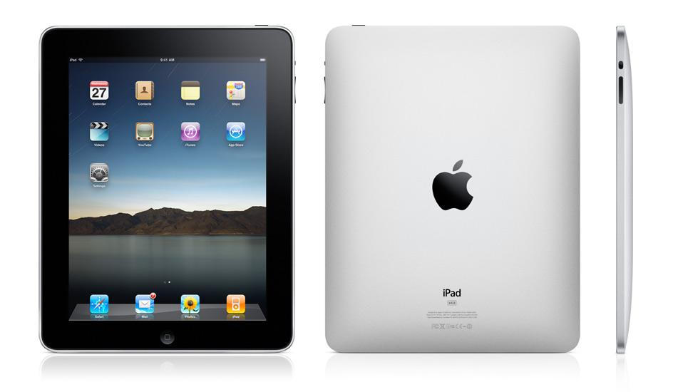 Analyse de l'échec ou du succès de l'iPad d'Apple