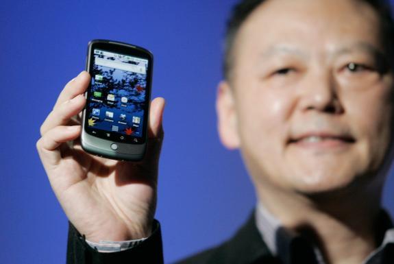 Nexus One : les questions que vous vous posez… Prix ? Disponibilité ?