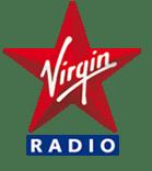 Gagnez un Nexus One chez VirginRadio