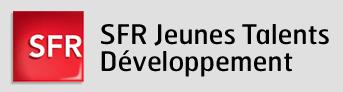 SFR lance un concours Jeunes Talents Développeurs pour le Palm Pré