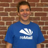 Google rachète ReMail et le retire de l'App Store