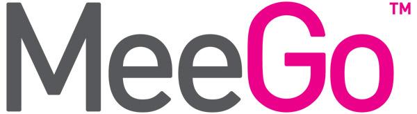 Nokia et Intel s'associent pour créer l'OS MeeGo