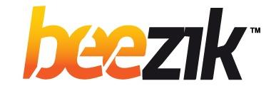 EDIT : Test de Beezik sur Android
