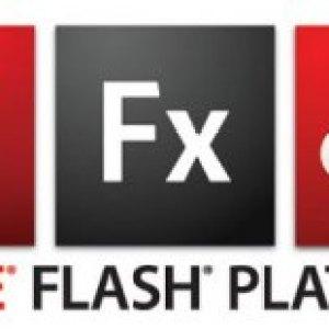 Adobe Flash 10.1 et Abobe Air pour le second semestre 2010
