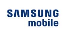 Samsung et Yahoo! sur vos androphones