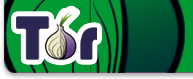 Tor sur Android