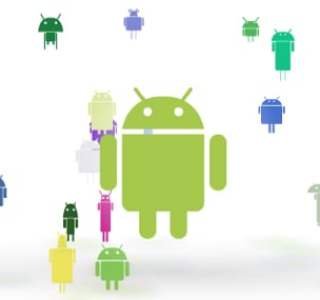 Les 10 applications Android utiles !