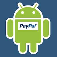 Paypal disponible pour les développeurs !