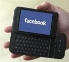 Facebook : Le premier SDK pour Android