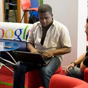 Google prépare une offensive «gaming»