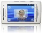 Sony Ericsson : Le Xperia X8 se dévoile peu à peu…