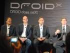Plus de 160 000 terminaux Android activés chaque jour…