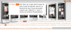 (MàJ) HTC Hero : La mise à jour 2.1 serait pour bientôt ?