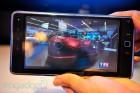 Plus d'informations sur l'Huawei Smakit S7…