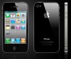 Apple annonce l'iPhone 4 : quelle surprise !