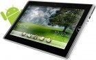 Asus ne veut plus de Windows Embedded Compact 7 pour sa tablette Eee Pad EP101TC