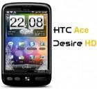 La rumeur du HTC Ace s'amplifie