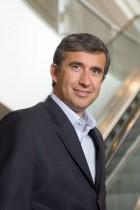 Jean-Marc Tassetto, de SFR à Google