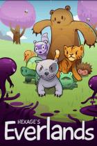 Test d'Everlands, un jeu Android