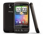 Android 2.2 et HTC Desire : c'est pour bientôt !