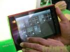 Roverpad s'approprie la tablette Android de Compal