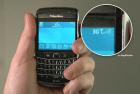 HTC, Nokia, RIM et Samsung répondent aux accusations d'Apple