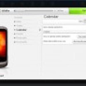 HTC Sync 3.0 est disponible pour le HTC Wildfire