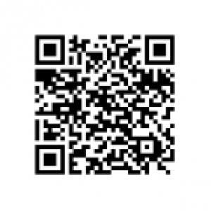 PicPush facilite le partage de vidéos et photos