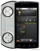 Sony Ericsson pourrait présenter la prochaine PSP Go sous Android 3.0 !