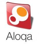 Motorola achète Aloqa