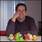 PMP, tablettes, Google TV : Google prépare la compatibilité des applications Android