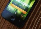 Meizu prépare le M9 II, très proche du nouvel iPod Touch