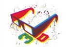 La lecture de films 3D bientôt possible sur les Androphones