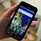 Débat : L'expérience Android serait-elle identique sans Google ?