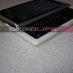 Motorola Droid 2 : Une version GSM sera aussi commercialisée chez Verizon