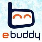 eBuddy atteint les 100 millions de téléchargements sur sa plateforme mobile