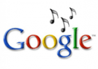 Google Music : un tas de bonnes idées, qui soulèvent beaucoup de questions