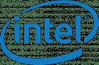 NFS N-Pad : Une tablette avec un chipset Intel Moorestown
