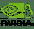 NVidia : Quelques nouvelles informations dévoilées