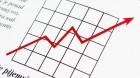 IDC publie des statistiques sur le marché de la téléphonie mobile en Europe occidentale