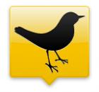 Tweetdark : un mod pour changer les couleurs de Tweetdeck