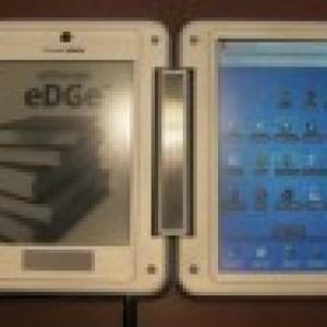 EnTourage : Le Pocket Edge prévu en octobre chez Verizon