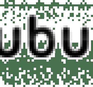 SDK 9 (Gingerbread) non compatible avec Ubuntu <= Lucid