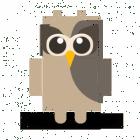 Hootsuite for Android est disponible gratuitement