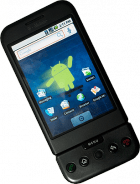 CyanogenMod s'enrichit de nouvelles fonctionnalités, dont la radio FM !
