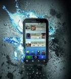 Le Motorola Defy est IP67, qu'est ce que cela veut dire ?