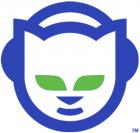 Napster disponible sur l'Android Market et bientôt sur la Google TV