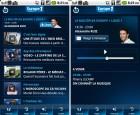 L'application Europe1 est disponible sur l'Android Market