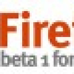 Mozilla rend disponible Firefox 4 beta pour Android (et Maemo)